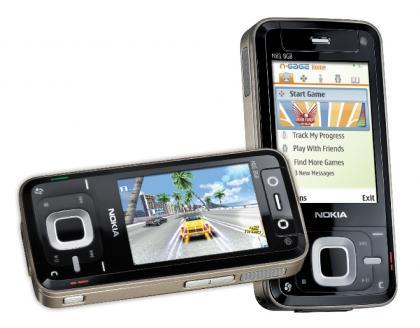 imagenes de celulares nokia. celulares Nokia