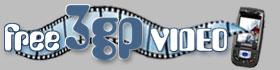 videos 3gp para celulares gratis