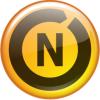 norton-360-20091
