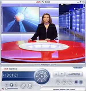 avstv - mira canales de television de todo el mundo, gratis