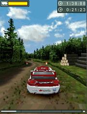 carrera de autos para celulares