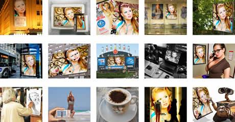 fotomontajes online