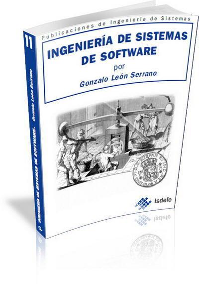 ingenieria de sofware - descargar monografias gratis