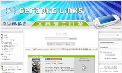 juegos gratis para psp - descargas directas