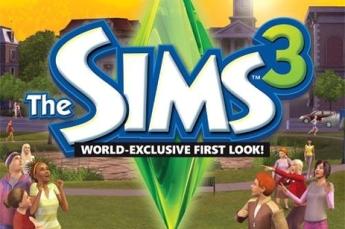 Trucos Sims 3