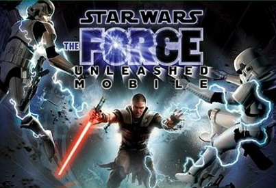 star wars - espectacular juego