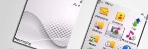 Descargar 10 bonitos temas para Nokia Symbian