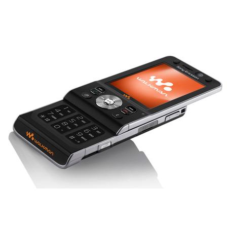Descarga juegos gratis para Sony Ericsson