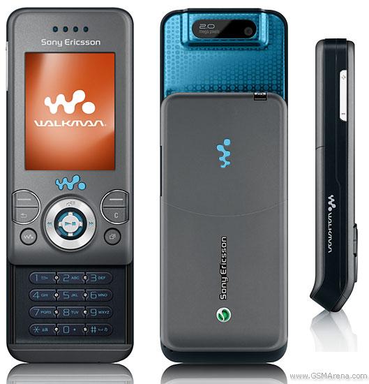 juegos para Sony Ericsson W580 gratis