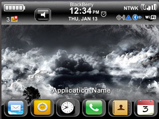 Juegos Para Blackberry 8310