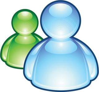 Trucos para Windows Live Messenger