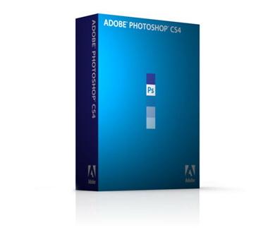descargar photoshop cs4 gratis
