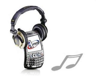 descargar tonos premium GRATIS para celulares