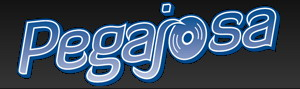 radio reggaeton online