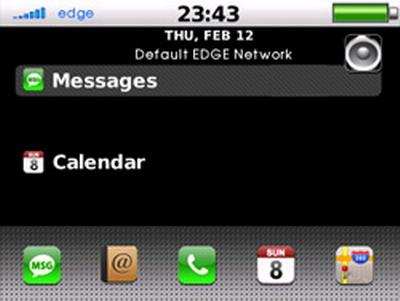 descargar temas gratis para blackberry