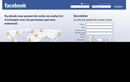 www-facebook-com