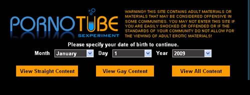 www-pornotube-com