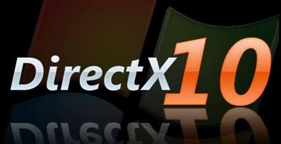 descargar directx 10 para windows xp