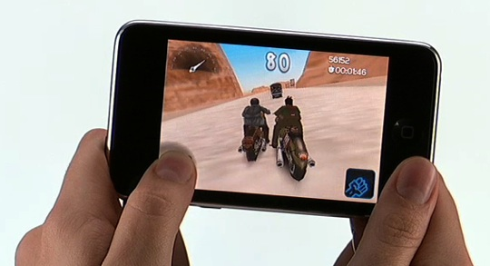 juegos gratis para ipod touch y iphone