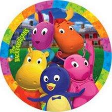juegos infantiles, cuentos infantiles, juegos didacticos, dibujos para colorear
