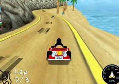 descargar juegos autos gratis