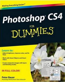 libro gratis para iniciar con photoshop cs4