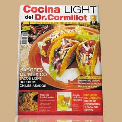 recetas de cocina- curso multimedia-libros-dvd