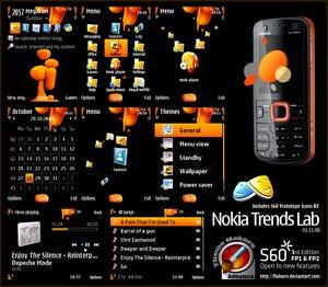 Descargar Guitar Hero 3 Para Celular Nokia 5130
