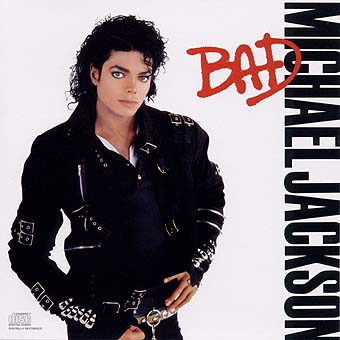 tonos de Michael  Jackson