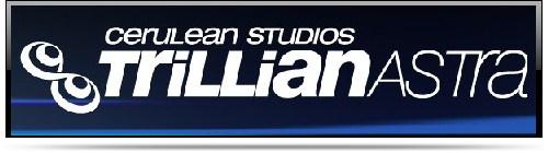 Trillian title