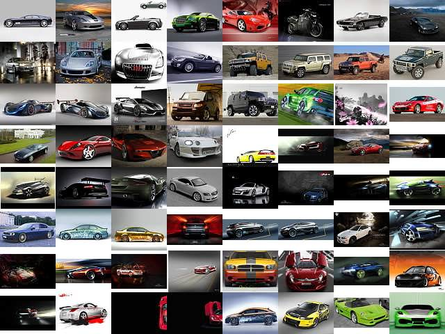 Wallpapers-de-Carros-