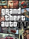 gta 4 para moviles celulares