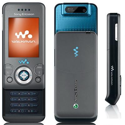 Descargar Juegos Para Sony Ericsson W580i Net9k
