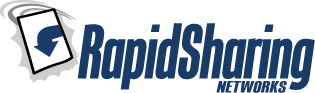 logo-rapidsharing