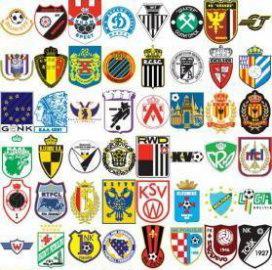 logos futbol gratis internet
