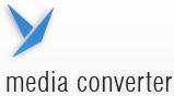 media-converter