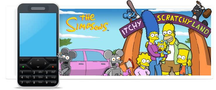 simpsons-juego