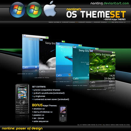 Windows 7 Ultimate 32 Bit Build 7600 Product Key