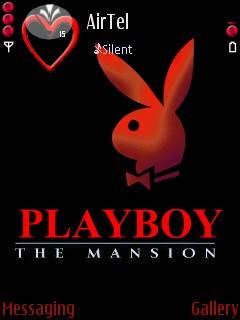 theme-playboy