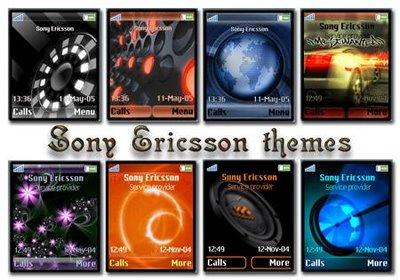 themes.sonyeric
