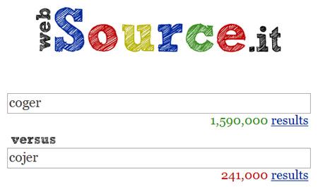 websource1
