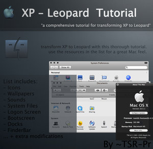 Windows_XP___Leopard_by_TSR_Pr