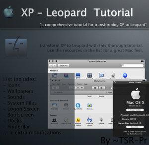 Windows_XP___Leopard_by_TSR_Pr
