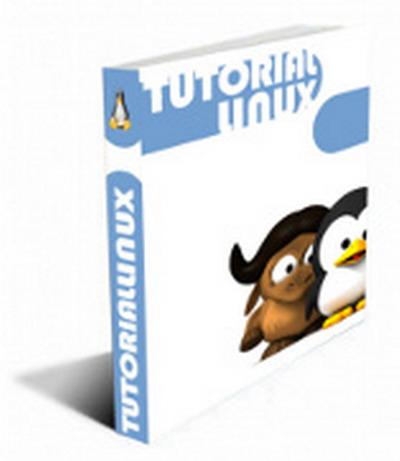 book tutorial linux gratis