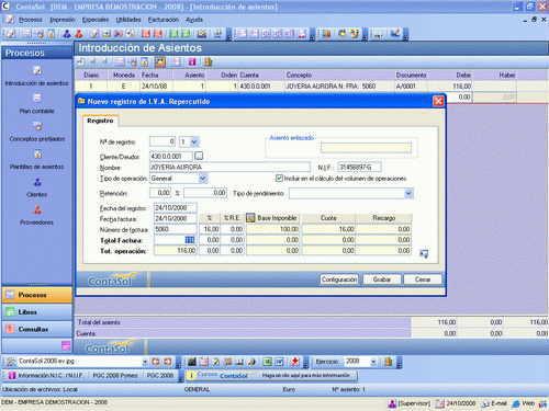 descargar contasol 2009
