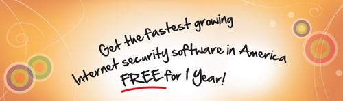 descargar kaspersky internet security 2010