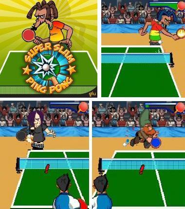 super-slam-ping-pong