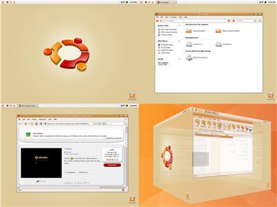 descargar temas gratis windows xp
