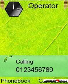 temas nokia 6210 navigator gratis