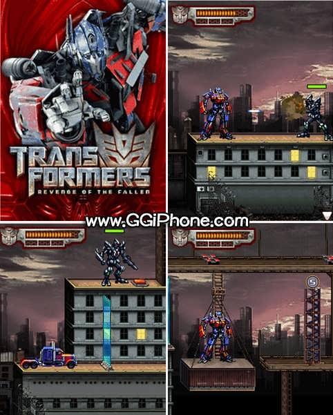 transformers-celu